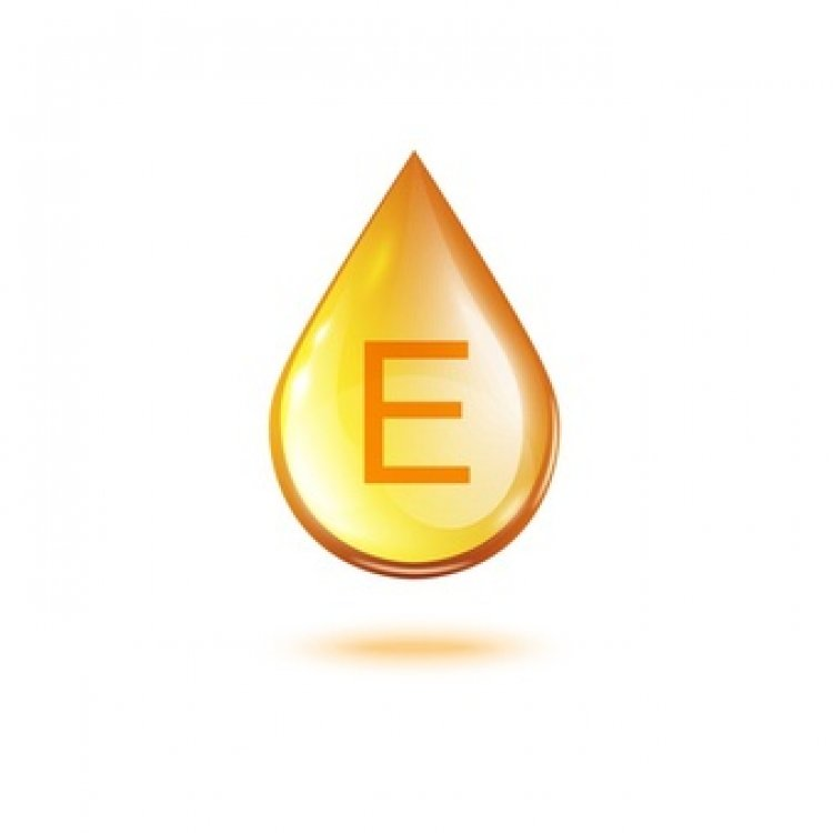 Vitamin E: Food sources, Functions, Absorption & storage